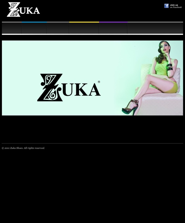 Zuka Shoes